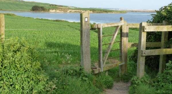 Explore Dorset