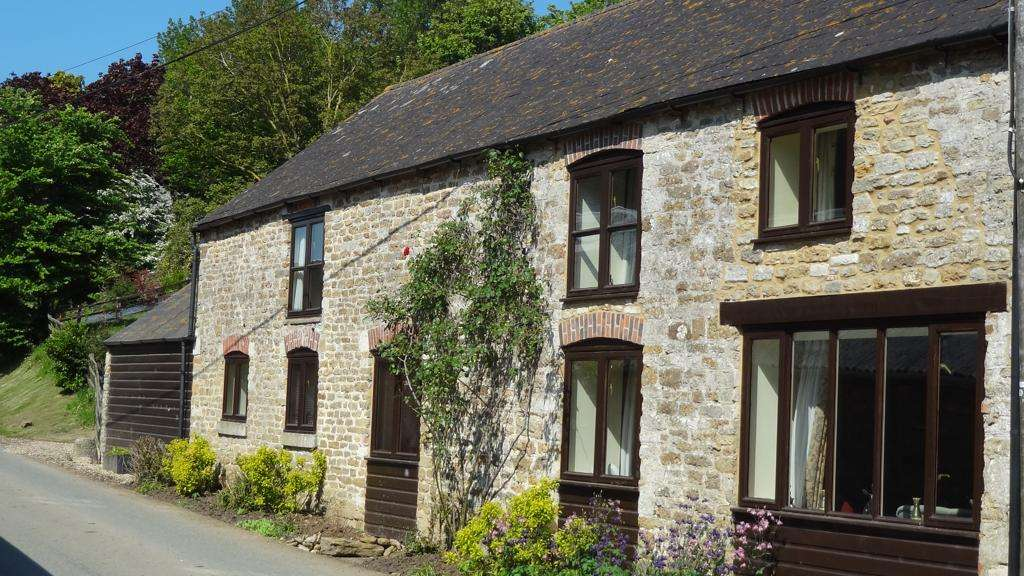 Self catering cottage Dorset